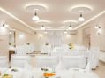 dom weselny karolina świerkocin